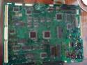 slot MV1T error Img_2013