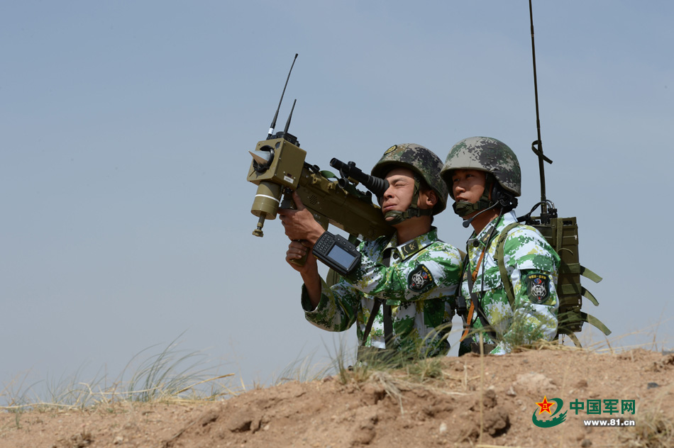 OPFOR pattern Chine-11