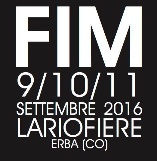 Fim, la Fiera della Musica si trasferisce in Lombardia 12814211