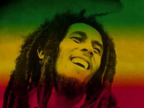 Bob Marley, 35 anni senza la leggenda della musica reggae  Hqdefa10