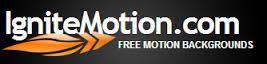 Ignitemotion.com Images10