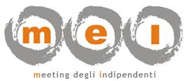 IL MEI di Faenza ottiene riconoscimenti e successi in tutta Italia Logome10