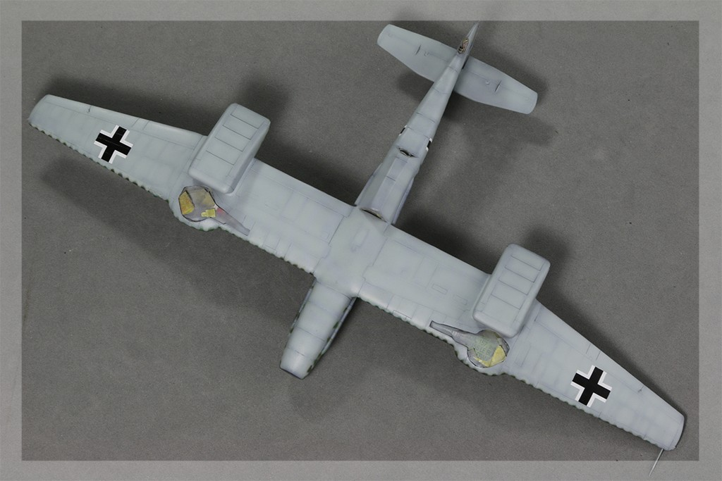 "Blohm & Voss BV 155B (V-1) ""Karawanken"" (1:72,  Special Hobby SH 72072) - Page 3 Img_6410"