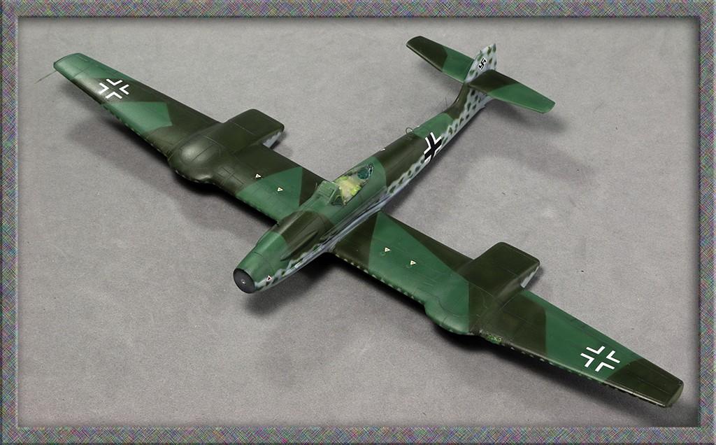 "Blohm & Voss BV 155B (V-1) ""Karawanken"" (1:72,  Special Hobby SH 72072) - Page 3 Img_6412"