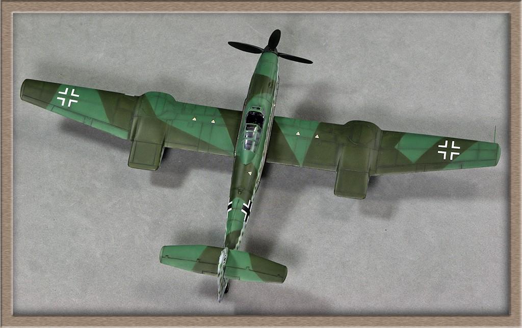 """Blohm & Voss Bv.155 B V-1 """"Karavanken"""" (1:72, Special Hobby) Img_6627"""