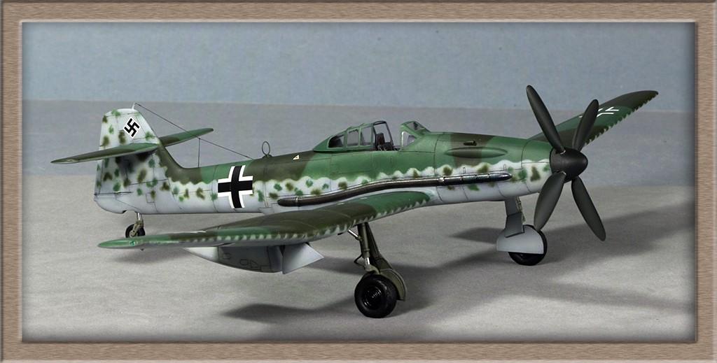 """Blohm & Voss Bv.155 B V-1 """"Karavanken"""" (1:72, Special Hobby) Img_6637"""
