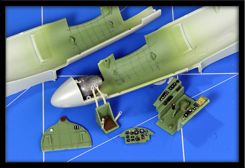 Mansyu Ki-98 Fighter (1/72, MENG)  Img_8752