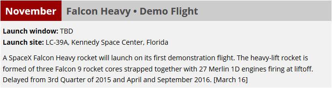 Falcon Heavy (Tesla roadster) Demo flight - 06.02.2018 [Succès] Annonc10