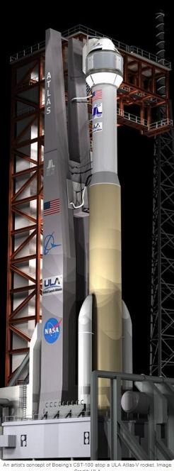 Suivi de l'évolution d'Atlas 5 vers le vol habité - Page 2 Atlas_10
