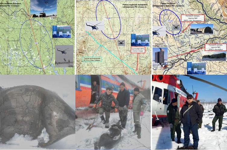 Soyouz-2.1a/Volga (Lomonossov) - 28.4.2016 - Page 7 Rycupy10