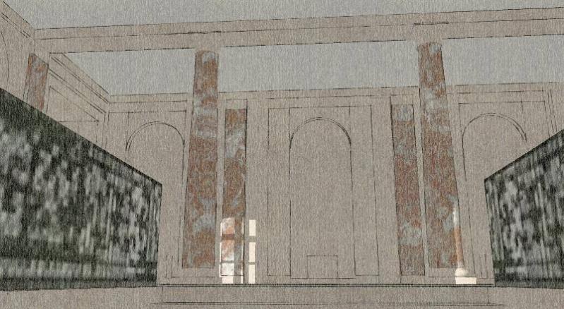 Le château de Meudon 13315710