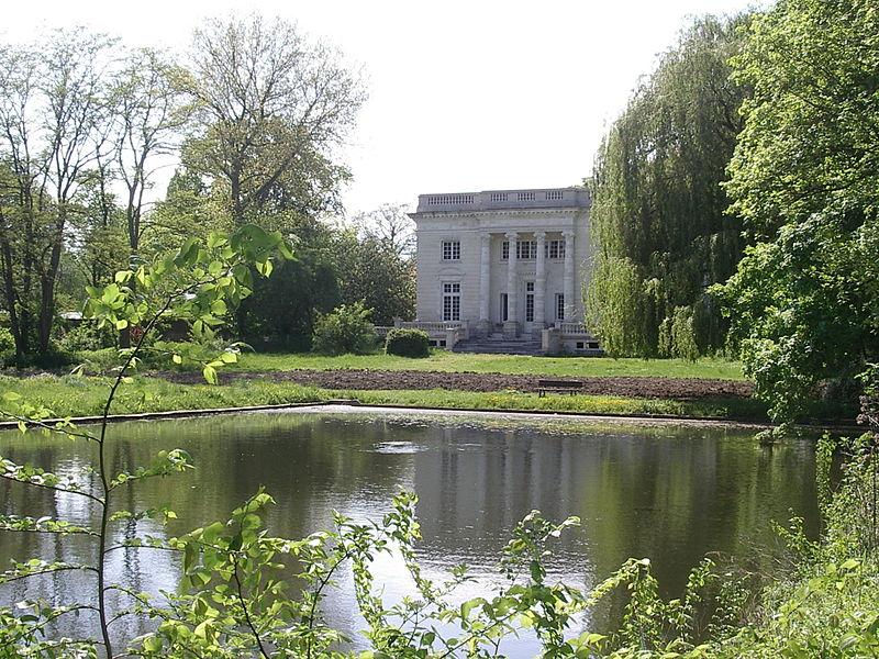 Répliques de Versailles 13325410