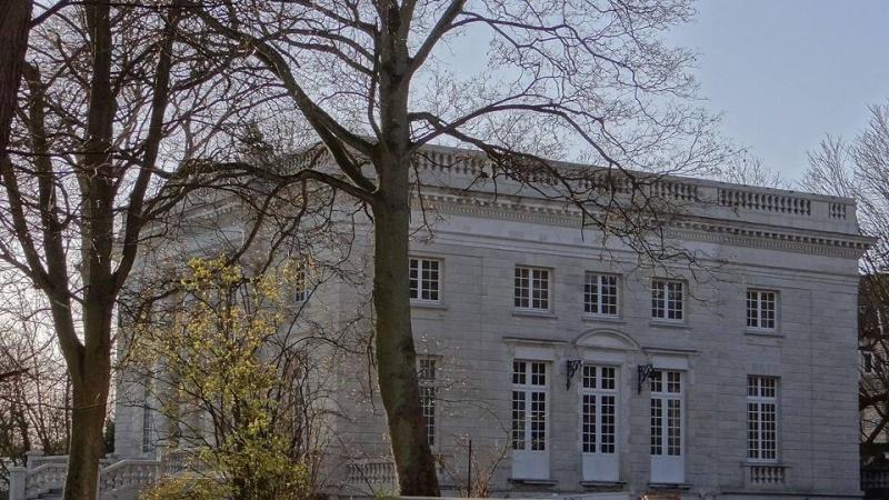 Répliques de Versailles 13346910