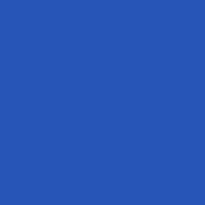 Marie-Antoinette ou l'éloge de la couleur ... - Page 2 Bleu_n10