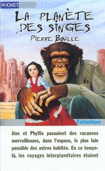 boulle - Pierre Boulle Ppj04810