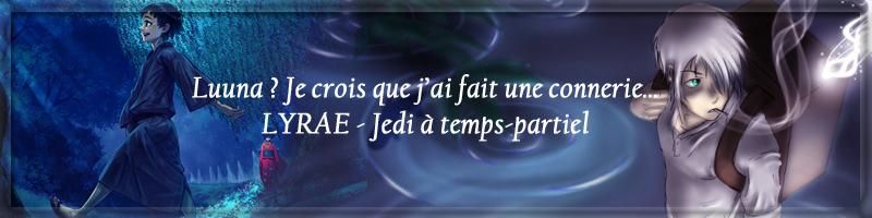 Bannière Lyrae210