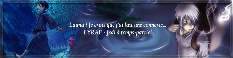 Bannière Lyrae311