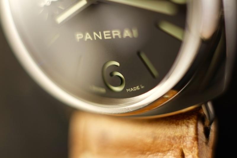 La montre du vendredi, le TGIF watch! - Page 20 Dscf1614