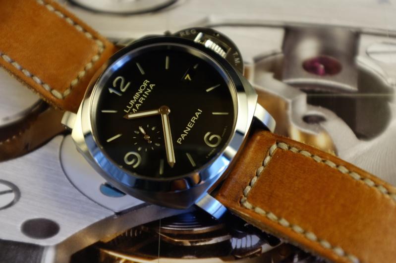 La montre du vendredi, le TGIF watch! - Page 20 Image10
