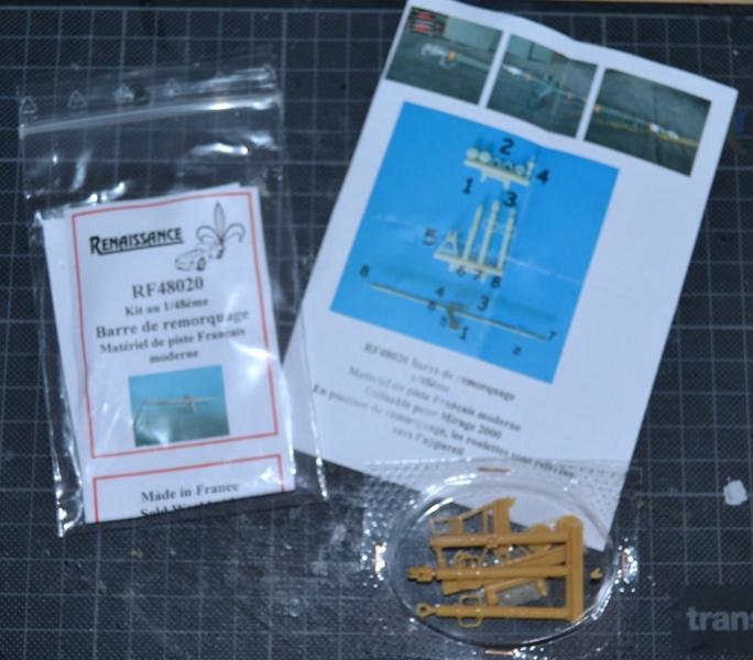Achats Divers et variés de VMD-25 - Page 6 Dsc_0113
