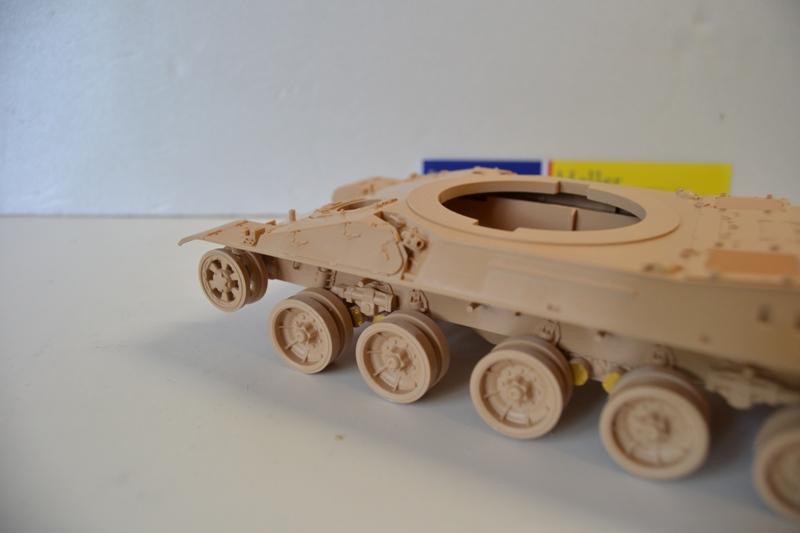 [TIGER MODEL] AMX30 B2 Brennus - 1/35 Dsc_0255