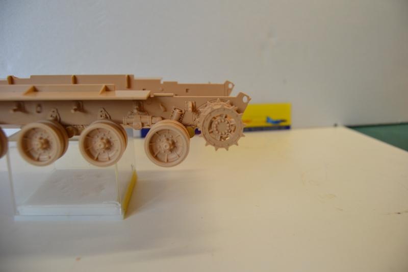 [TIGER MODEL] AMX30 B2 Brennus - 1/35 Dsc_0257
