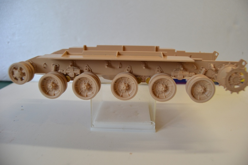[TIGER MODEL] AMX30 B2 Brennus - 1/35 Dsc_0258