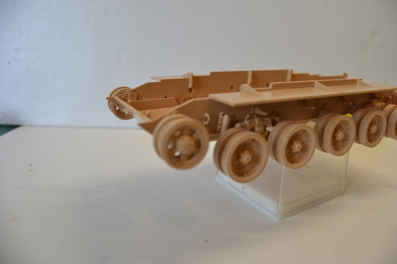 AMX30 B2 Brennus [Tiger Model] 1/35 Dsc_0260
