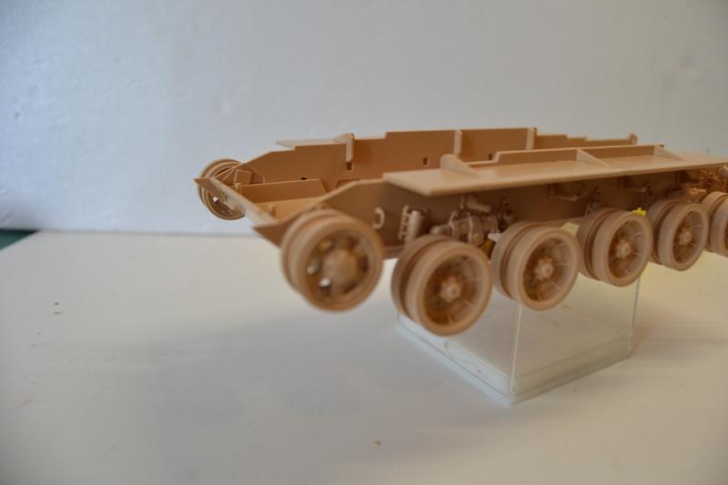 [TIGER MODEL] AMX30 B2 Brennus - 1/35 Dsc_0260