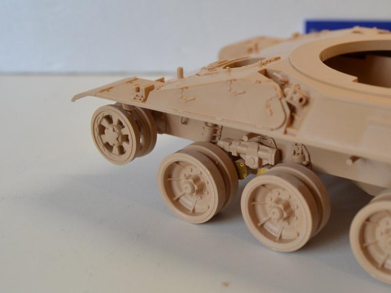 [TIGER MODEL] AMX30 B2 Brennus - 1/35 Dsc_0261