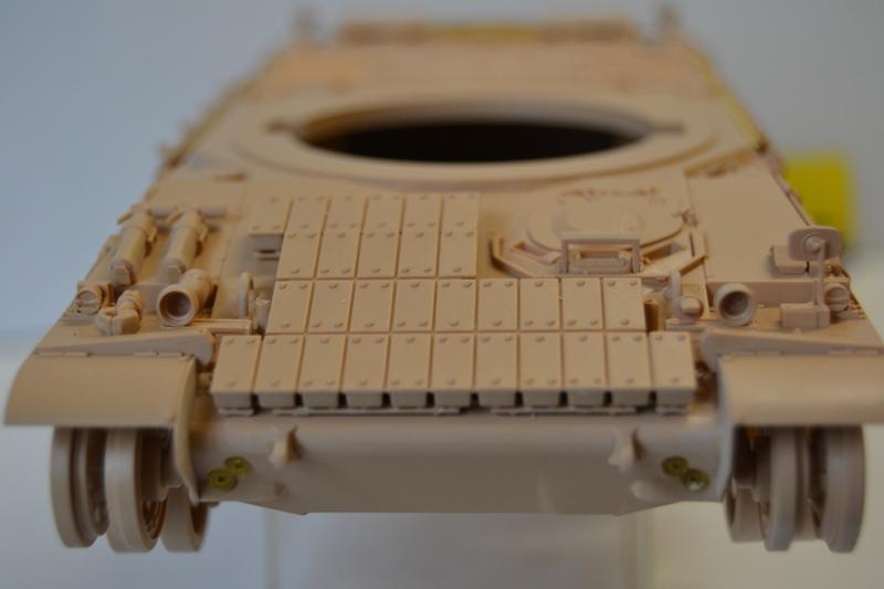 [TIGER MODEL] AMX30 B2 Brennus - 1/35 Dsc_0265