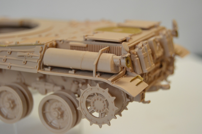 AMX30 B2 Brennus [Tiger Model] 1/35 Dsc_0268