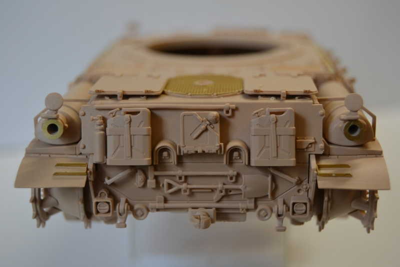 AMX30 B2 Brennus [Tiger Model] 1/35 Dsc_0270