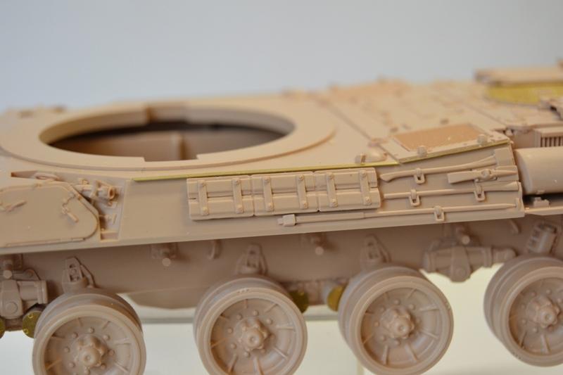 [TIGER MODEL] AMX30 B2 Brennus - 1/35 Dsc_0271