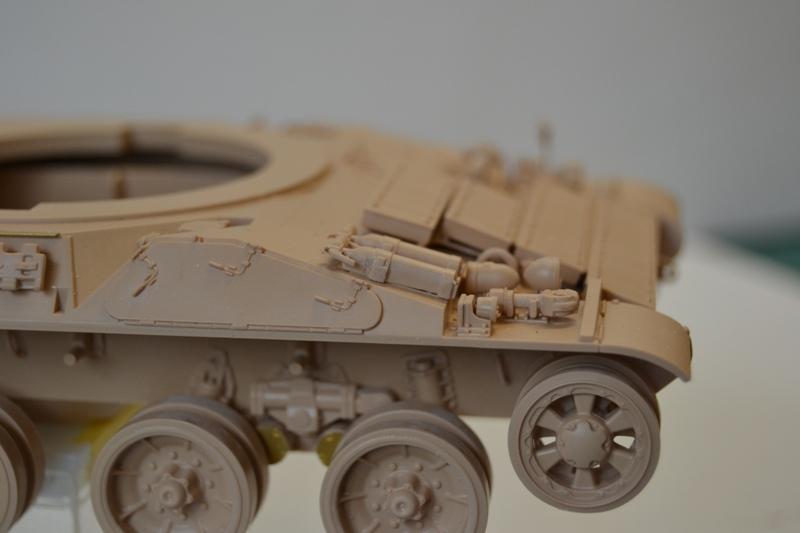 [TIGER MODEL] AMX30 B2 Brennus - 1/35 Dsc_0272