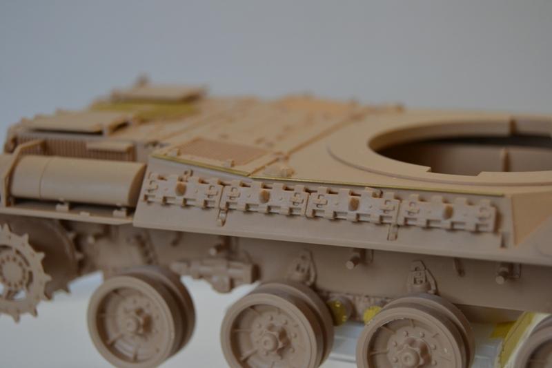 [TIGER MODEL] AMX30 B2 Brennus - 1/35 Dsc_0273