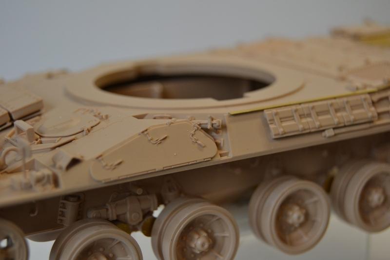 [TIGER MODEL] AMX30 B2 Brennus - 1/35 Dsc_0274