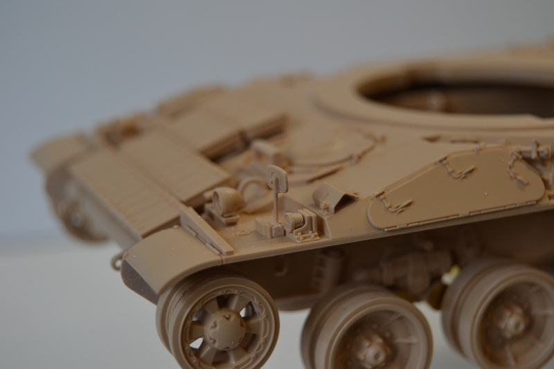 [TIGER MODEL] AMX30 B2 Brennus - 1/35 Dsc_0275