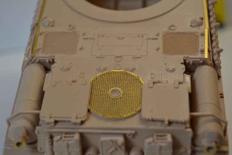[TIGER MODEL] AMX30 B2 Brennus - 1/35 Dsc_0276