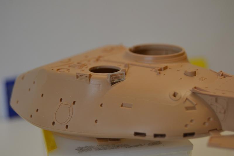 [TIGER MODEL] AMX30 B2 Brennus - 1/35 Dsc_0279