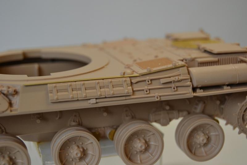 [TIGER MODEL] AMX30 B2 Brennus - 1/35 Dsc_0280