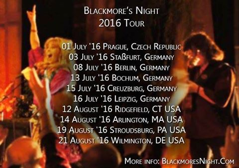 BLACKMORE'S NIGHT - Page 5 Bn1110