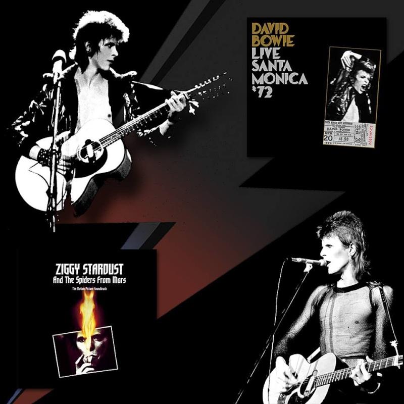 DAVID BOWIE - Page 6 Bowie210