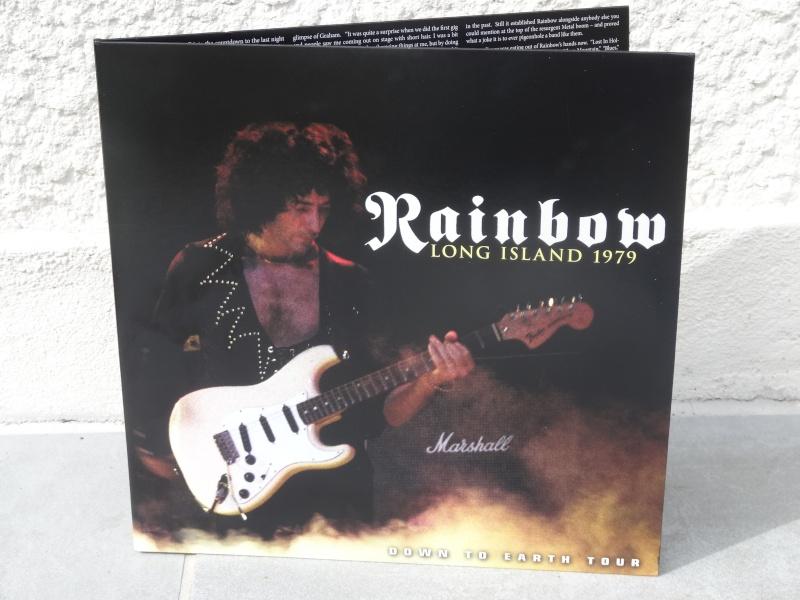 CD/DVD/LP achats - Page 9 Dsc07510