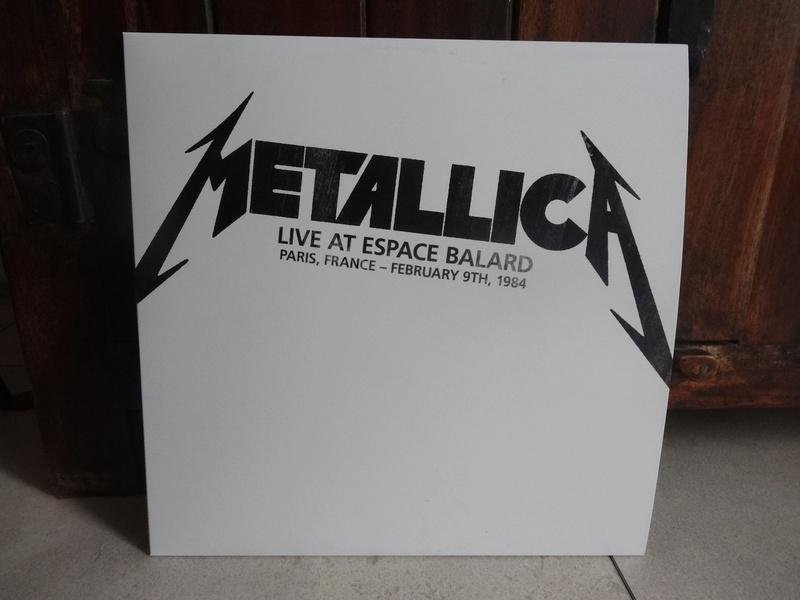 metallica - METALLICA Dsc08015