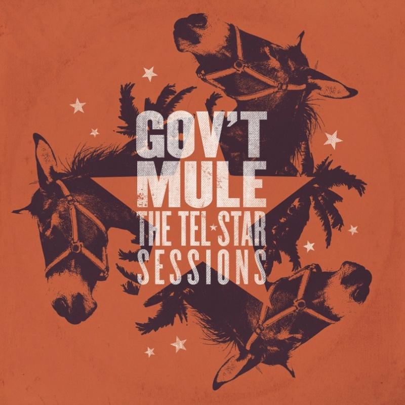 GOV'T MULE - Page 10 Govt-m10