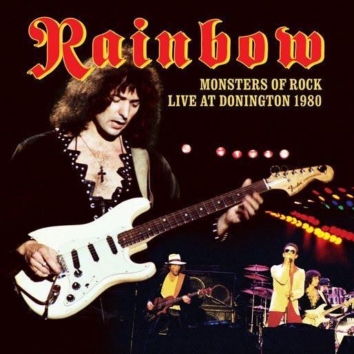 CD/DVD/LP achats - Page 9 Rainbo10
