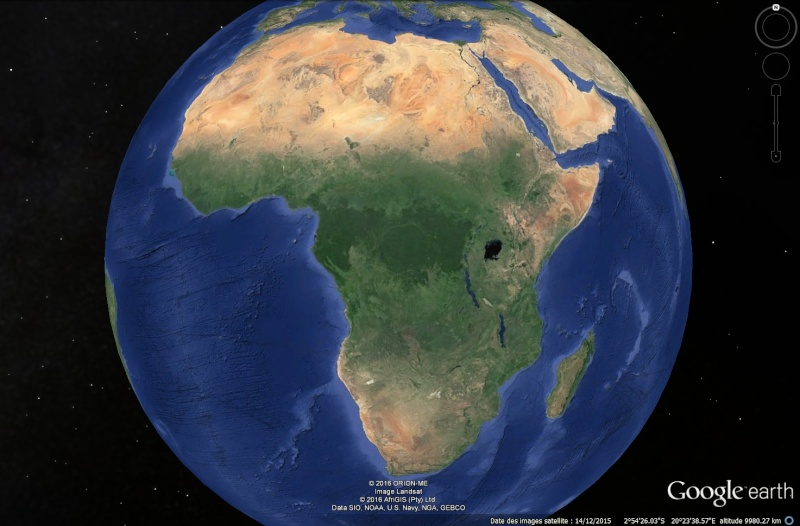 En Afrique avec 360 Cities Sans_103