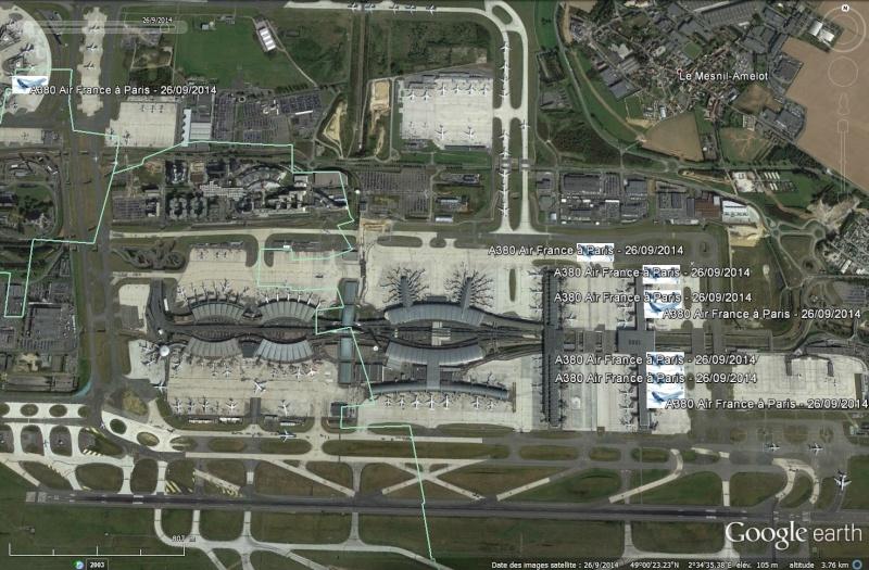 Des nouvelles de l'Airbus A380 - Page 11 Sans_111