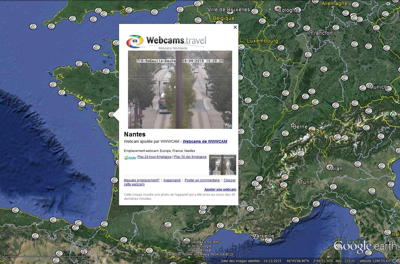 La France sous toutes ses coutures avec Google Earth - Page 6 Sans_156